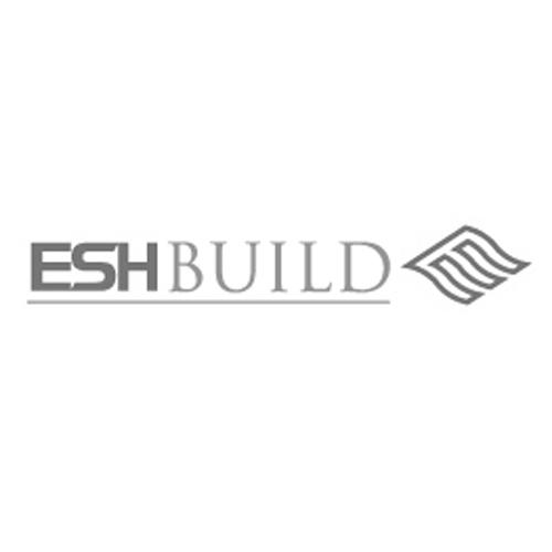 ESH Build