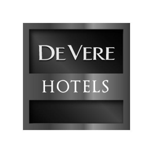 De Vere Hotels