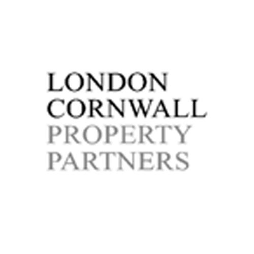 London Cornwall Property Partners